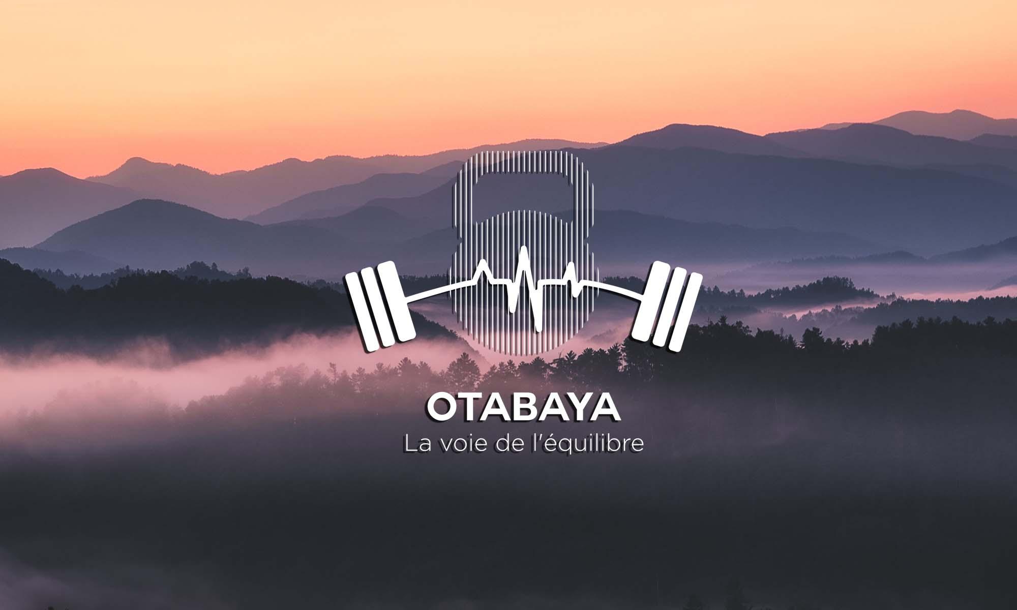 Otabaya